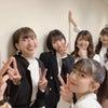 ♪.笑顔で!Yogibo!確認! 金澤朋子の画像