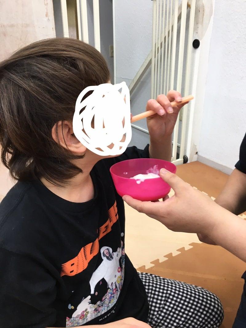 o1080144014952825178 - ◎6月1日(火)toiro東戸塚◎