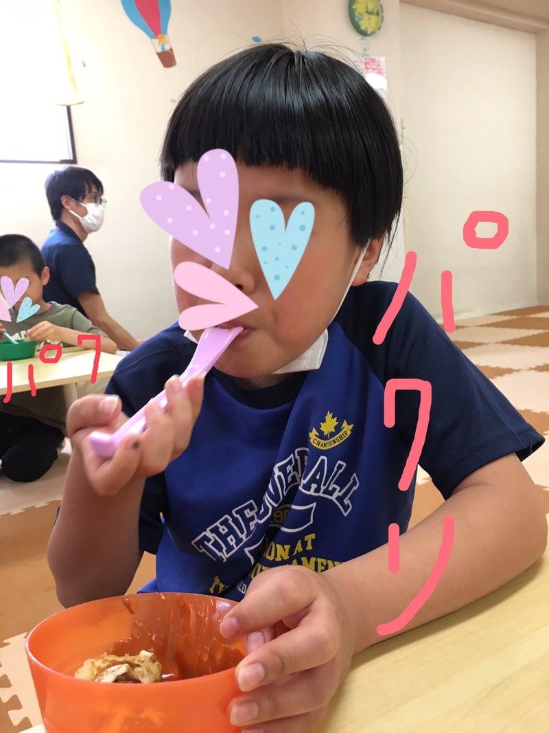 o1080144014952844172 - ♪6月2日(水)♪toiro戸塚