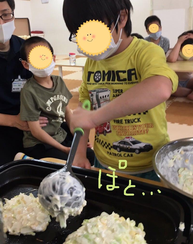 o1080136414952844116 - ♪6月2日(水)♪toiro戸塚