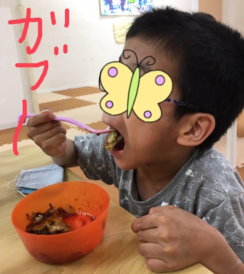 o1080121214952844186 - ♪6月2日(水)♪toiro戸塚