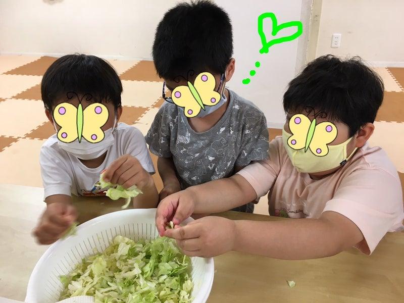 o1080081014952844047 - ♪6月2日(水)♪toiro戸塚