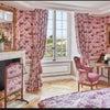 ヴェルサイユ宮殿内にホテルがオープンの画像
