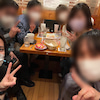 【満員御礼】2021/6/4(金曜)異業種交流カフェ会をやりました!楽しすぎました。の画像