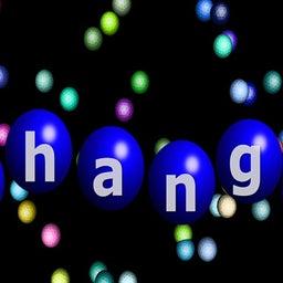 画像 なぜ変わりたいのに変わりたくなのだろう? の記事より