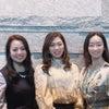 ミスなでしこ大阪大会・ミセス和装美人コンテストの画像