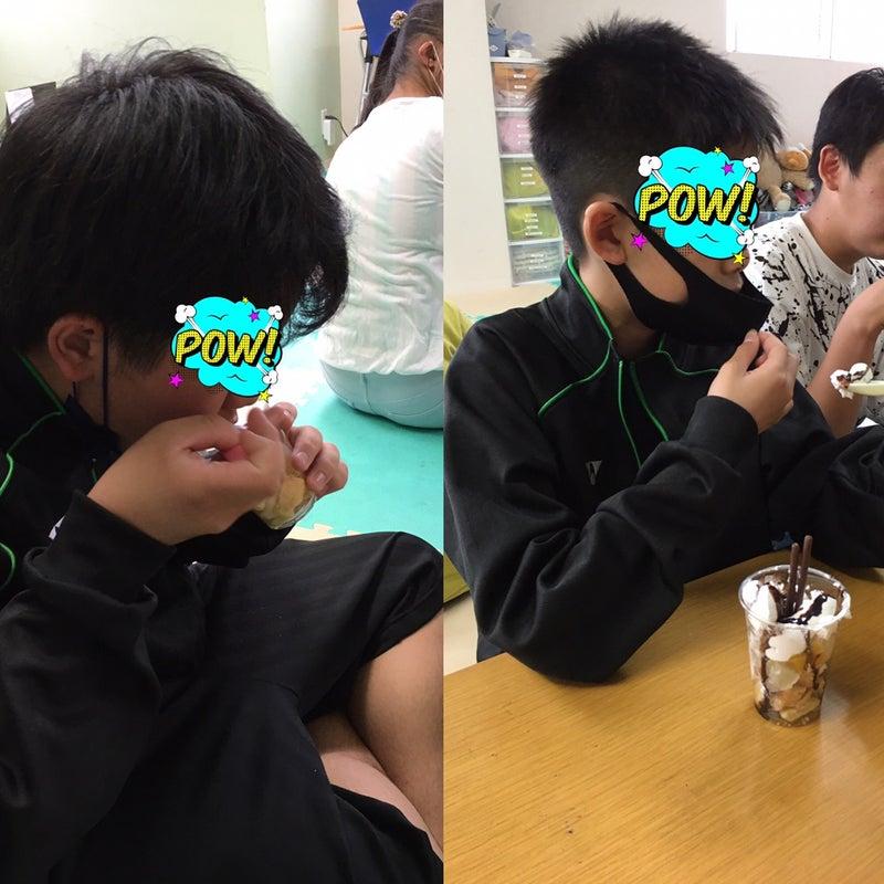 o1080108014953287282 - ♪6月3日(木)♪toiro戸塚