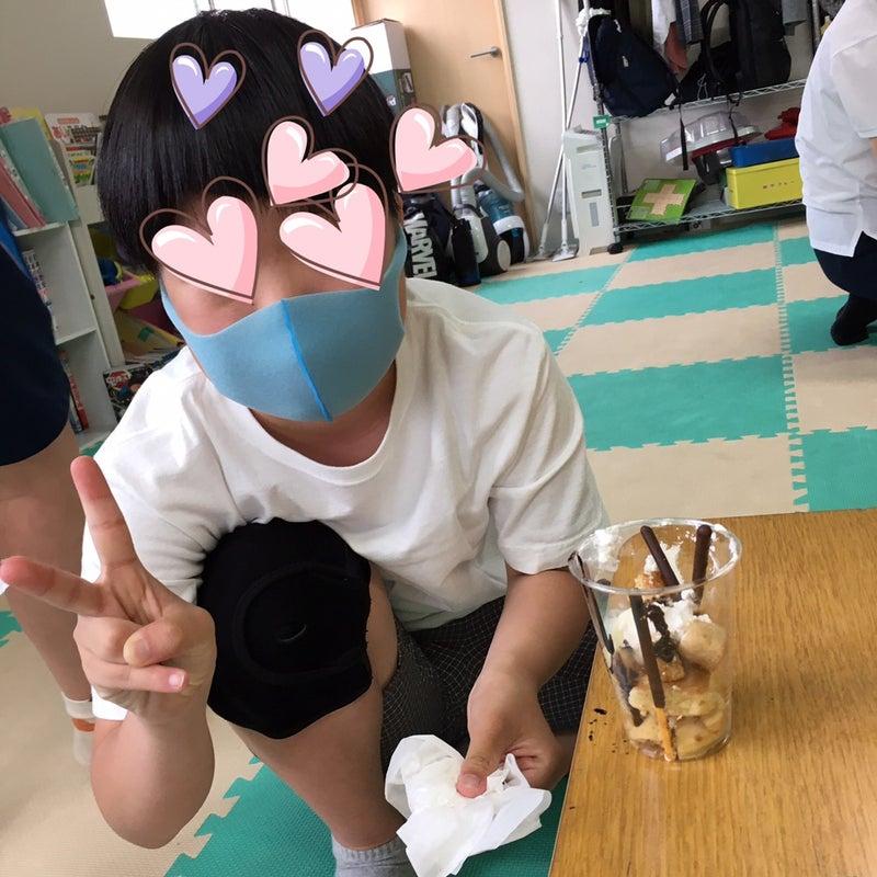o1080108014953287276 - ♪6月3日(木)♪toiro戸塚
