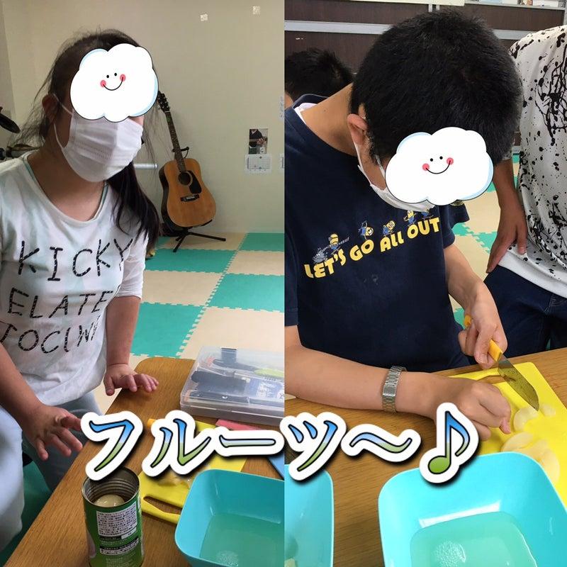 o1080108014953287195 - ♪6月3日(木)♪toiro戸塚