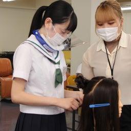 画像 【レポート】6/6日曜日オープンキャンパスレポート♪ の記事より 3つ目