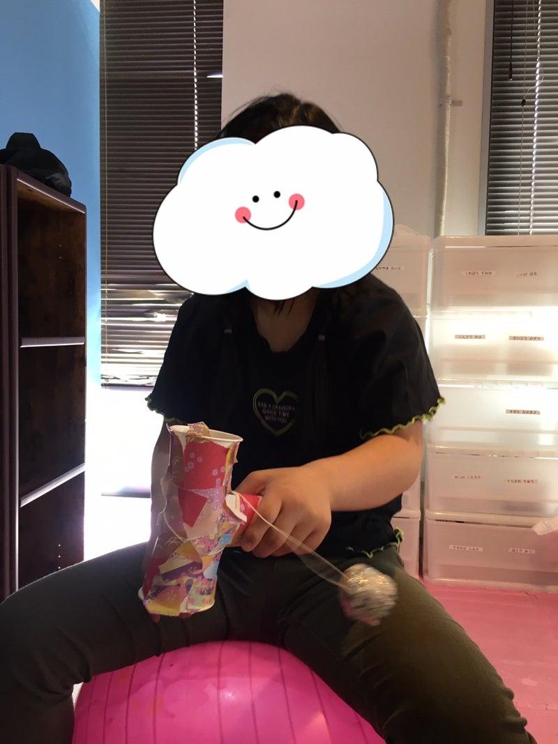 o1080144014953344106 - 6月5日(土)、6日(日)◇toiro 青葉台◇