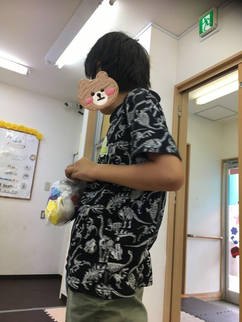o1080143814953335444 - ☆6月2日(水)toiro西谷☆