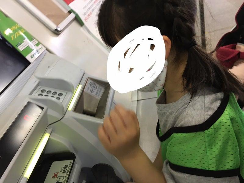 o1080081014953354934 - ◎6月6日(日)  toiro東戸塚◎