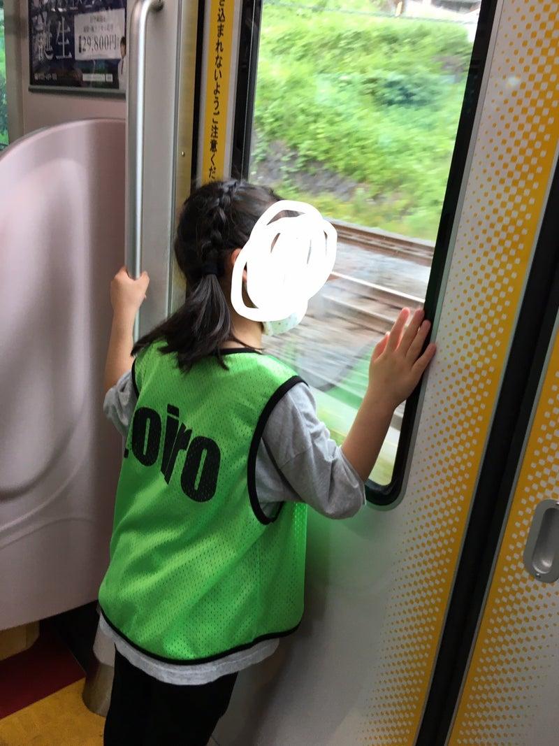 o1080144014953354976 - ◎6月6日(日)  toiro東戸塚◎