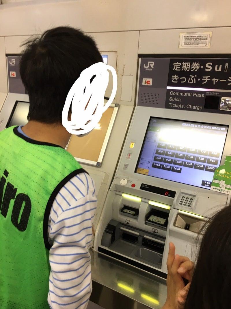 o1080144014953354933 - ◎6月6日(日)  toiro東戸塚◎