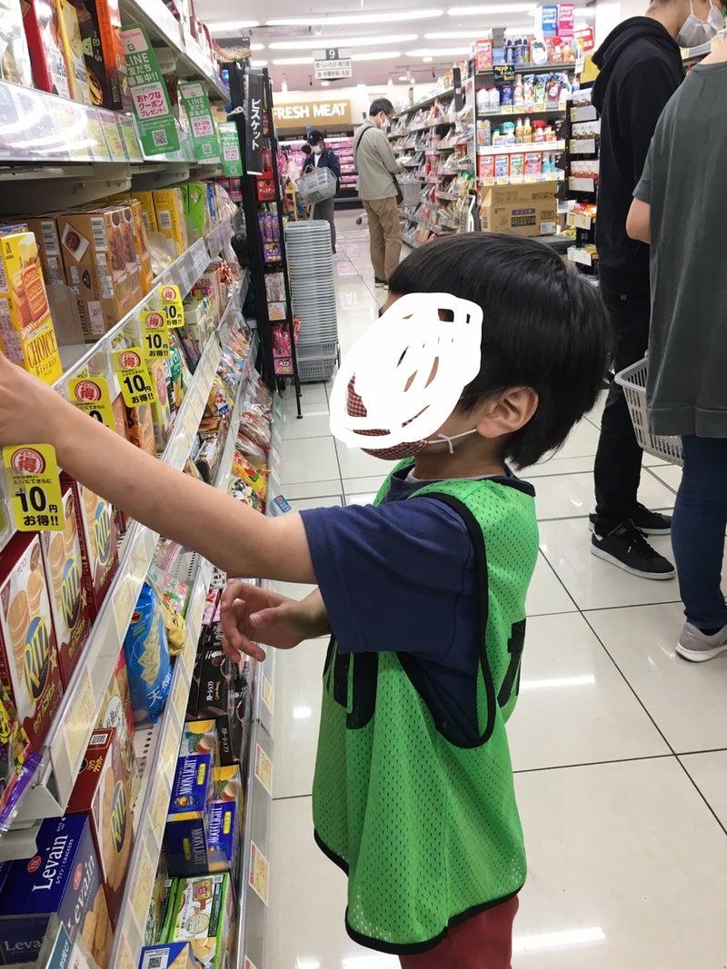 o1080144014953356786 - ◎6月6日(日)  toiro東戸塚◎