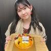 『ケーキ』森戸知沙希の画像