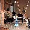 6月に寄せて♪ 西所沢音楽(ピアノ・バイオリン)教室の画像