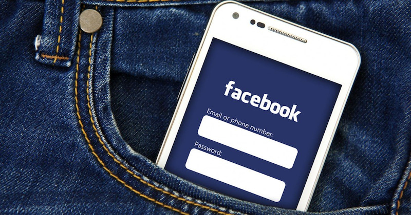 FacebookなどSNSの仕事に活かす方法