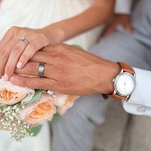 結婚生活がうまくいかない原因を探るの画像