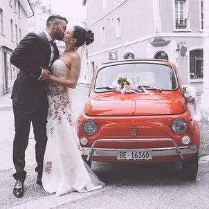 結婚生活をうまくいかせるための簡単な秘訣の画像