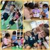 『フリープレイタイム!?』久留米あかつき幼稚園リクルートブログ 2021.06.07の画像