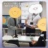 コミュニケーションプログラム ~障害者雇用・就労移行支援・千葉県・八千代・津田沼・柏の画像