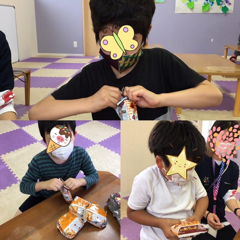 o1080108014953746533 - ♪6月4日(金)♪toiro戸塚