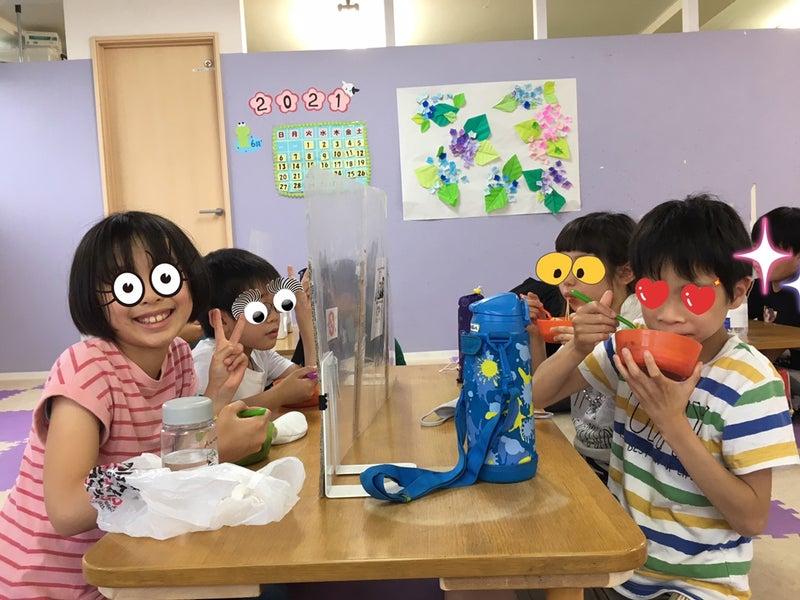 o1080081014953746569 - ♪6月4日(金)♪toiro戸塚