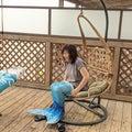 ★【募集開始】11/11(木)心屋オープンカウンセリング開催