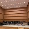 【神奈川大学附属中・高等学校音楽部シンフォニーオーケストラ】第31回演奏会 今年は開催されましたの画像