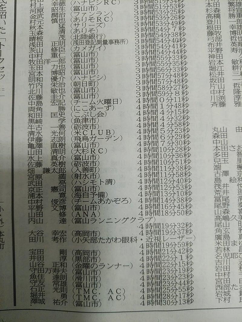 DSC_1117~2.jpg