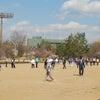 サンシャインカップ南長野GB大会の画像