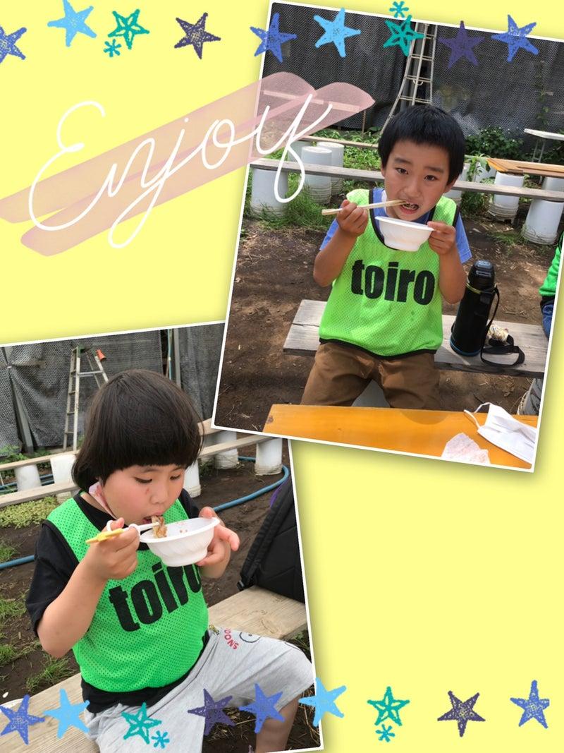 o1080144014953885123 - 5月30日(日)BBQ ☆toiro鳥が丘☆