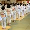 東三河少年柔道大会の画像