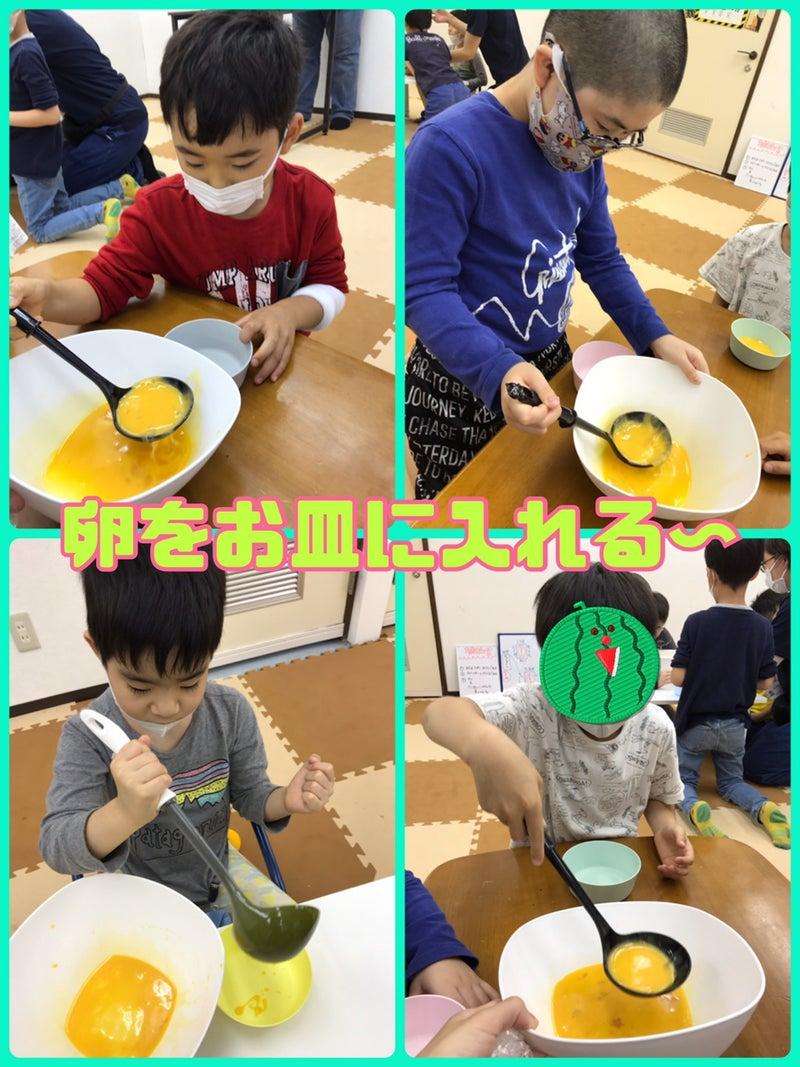 o1080144014953945403 - ⭐︎6月4日(金)toiro武蔵小杉vol.56⭐︎