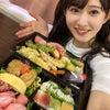 #お弁当のおかず     川村文乃の画像