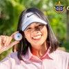 6月8日(火)Go Golf Newsの画像