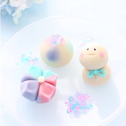 画像 Romantic Shabby︎Hydrily ハイドリーワンハンドル♡グレーミックス の記事より 5つ目