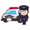 市民を守る警察署と、権力だけでものをいう警察署と。