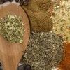 辛味スパイスはカファドーシャのバランスを整えるの画像