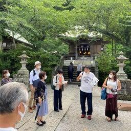 画像 紫陽花の鎌倉を散歩 の記事より 9つ目