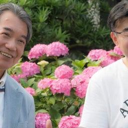 画像 紫陽花の鎌倉を散歩 の記事より 8つ目