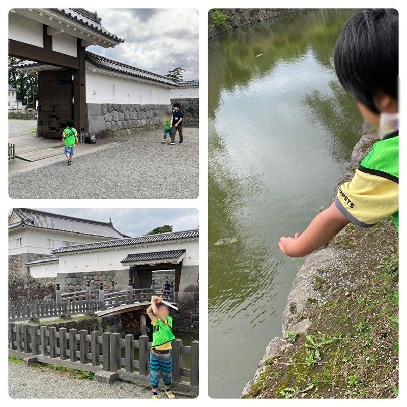 o1000100014954219125 - 6/5(土)toiro平塚