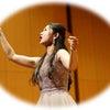 ボイス/ボーカル/声楽クラスのイメージアップです!!の画像