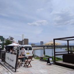 画像 On the terrace ランチマーケット の記事より 2つ目