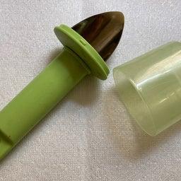 画像 くだらなく便利なものとプラスチックラバー の記事より 8つ目