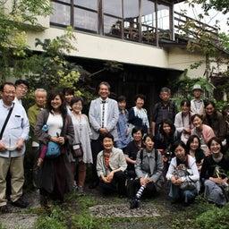 画像 紫陽花の鎌倉を散歩 の記事より 11つ目