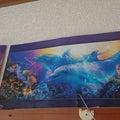 【6/26急募7/4】ラッセン原画展ORIGIN@仙台/山形……ご一緒しませんか?!(・∀・)