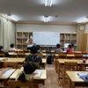【学童保育コース】2021/6/8ナガシマ学童の様子の画像